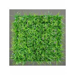 PLACA HERBA ARTIFICIAL