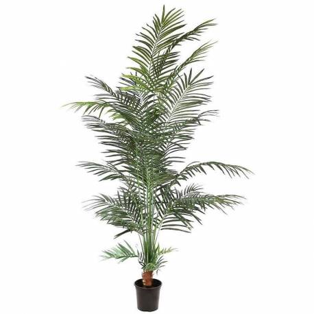 Palmera artificial areca sense test 180