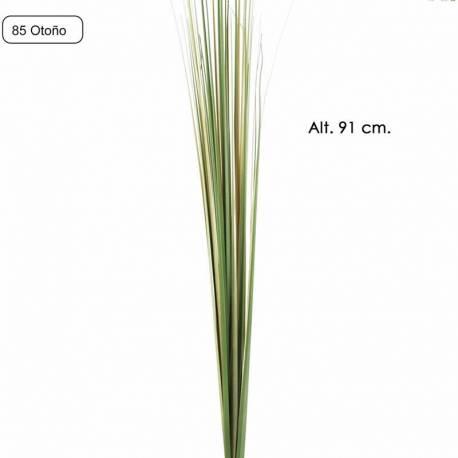 Mata hierba grass artificial