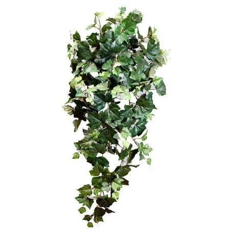 Hedra de Argelia artificial