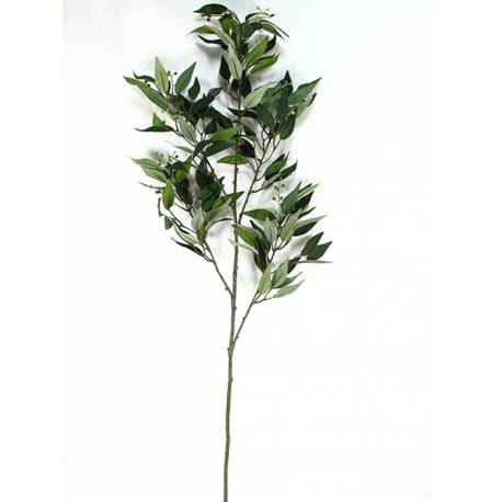 Branca osmanthus artificial