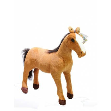 Peluix cavall