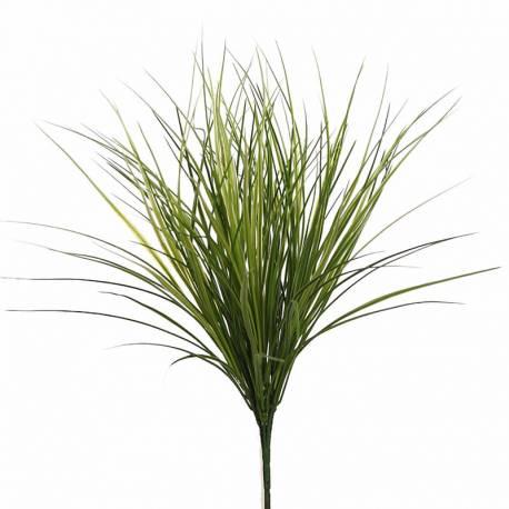 Xicoteta mata herba de plastic sense test
