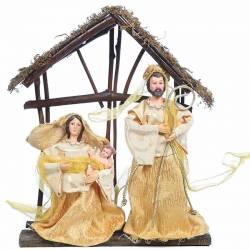 Figures Nadal Naixement portal Betlem