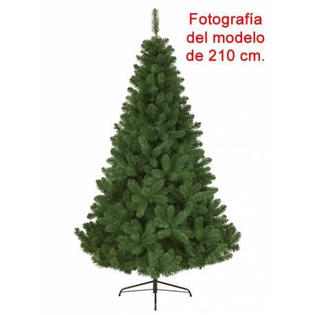 arbol de navidad artificial imperial 210 - Arbol Navidad Artificial