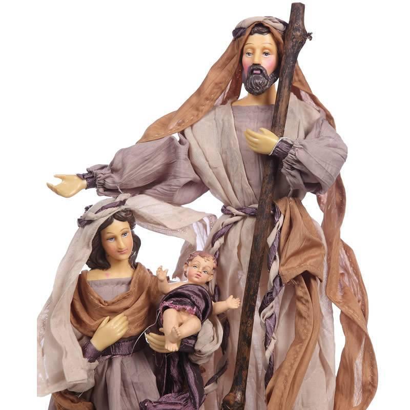figuras nacimiento navidad figuras nacimiento navidad