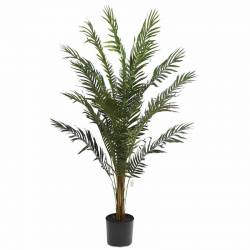 Palmera kentia artificial 160