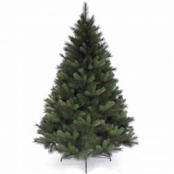 Arbol artificial Navidad Manhattan 180