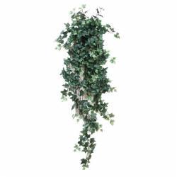 Planta hedra artificial que penja 135
