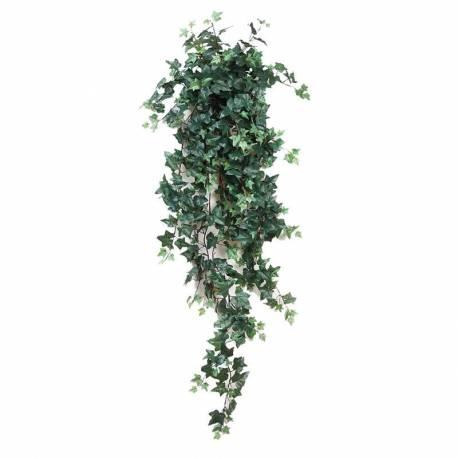 Planta hiedra artificial colgante 135
