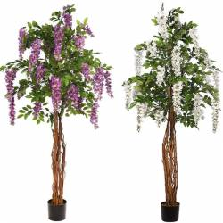Arbol artificial glicina 210