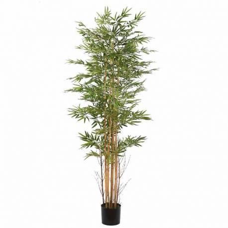 Bambu artificial 190