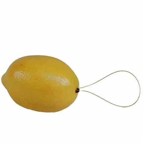 Limon artificial plastico