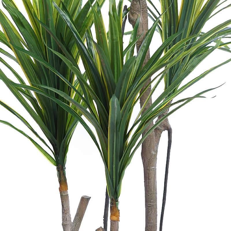 planta yuca artificial 185 oasis decor