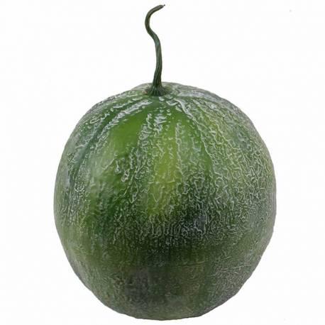 Xicotet meló artificial