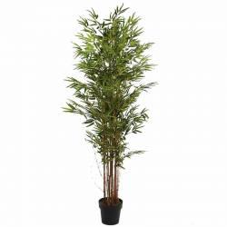 Arbol bambu artificial 170