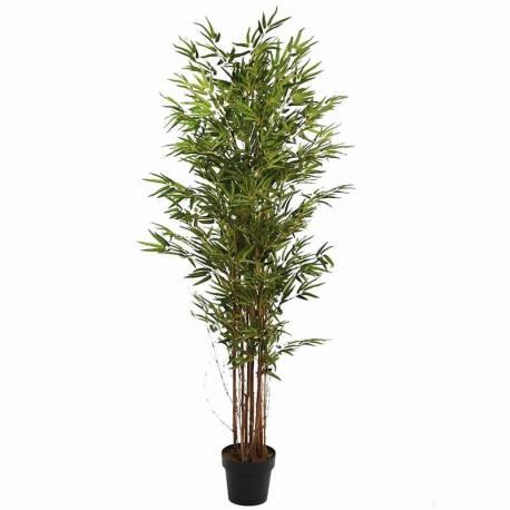 Arbre bambu artificial 170