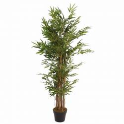 Bambú artificial 140