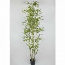 Bambu artificial grande 195