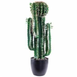 Cactus artificial 075