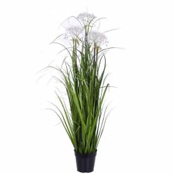 Test herba graminea artificial 114
