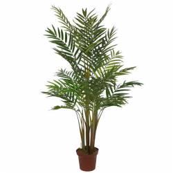 Palmera bambu artificial 155