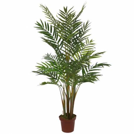 Palmera bambu artificial 155
