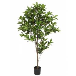 Arbol laurel artificial 130