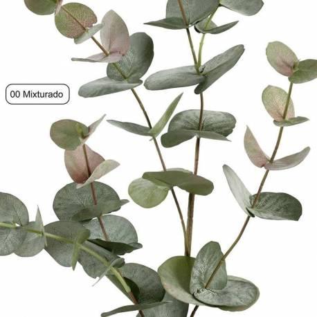 Rama eucalyptus artificial 085