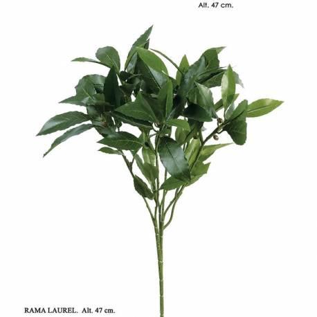 Rama laurel artificial