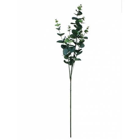 Rama eucalipto artificial 093