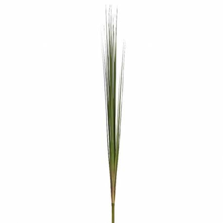 Mata hierba artificial de plastico 087