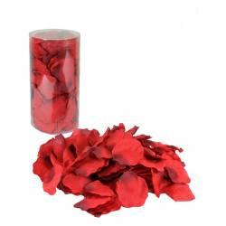 Petalos artificiales de rosas economicos