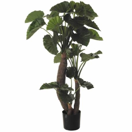Planta artificial alocasia grande 170