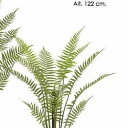 Planta artificial falaguera golden