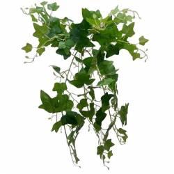 Planta hiedra artificial colgante 080