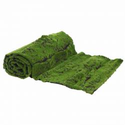 Manto musgo artificial 2x0.5 M