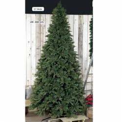 Avet de nadal artificial balsamic 300