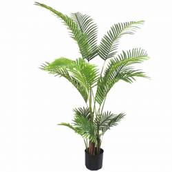 Palmera artificial areca 150