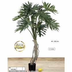 Planta artificial Philo Selloum 150