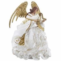 Angel Navidad Rafael