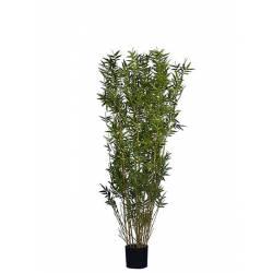 Bambu artificial oriental 120