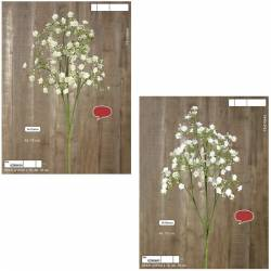 Gypsophila artificial paniculata