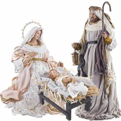 Nacimiento Navidad grande