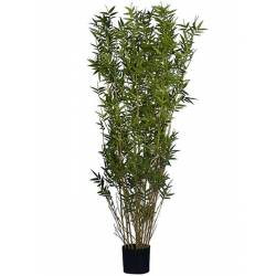 Bambu artificial oriental 190