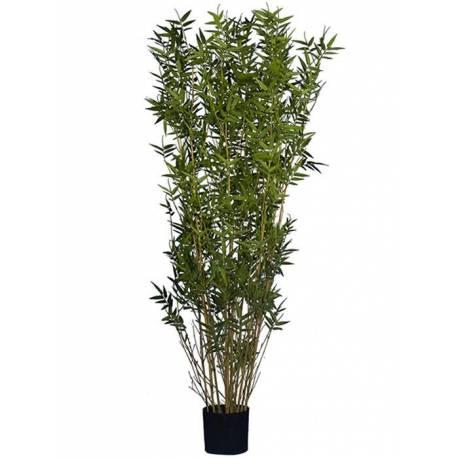 Bambu artificial oriental 190
