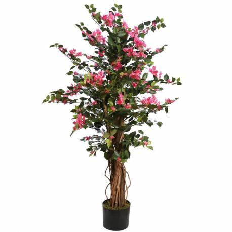 Planta bouganvilla artificial 135