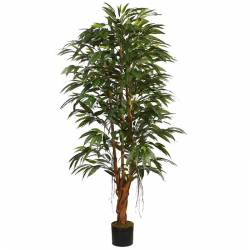 Arbol artificial mango 180