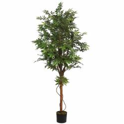 Arbol artificial arce 180