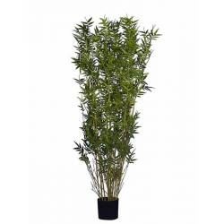 Arbol bambu artificial oriental 150